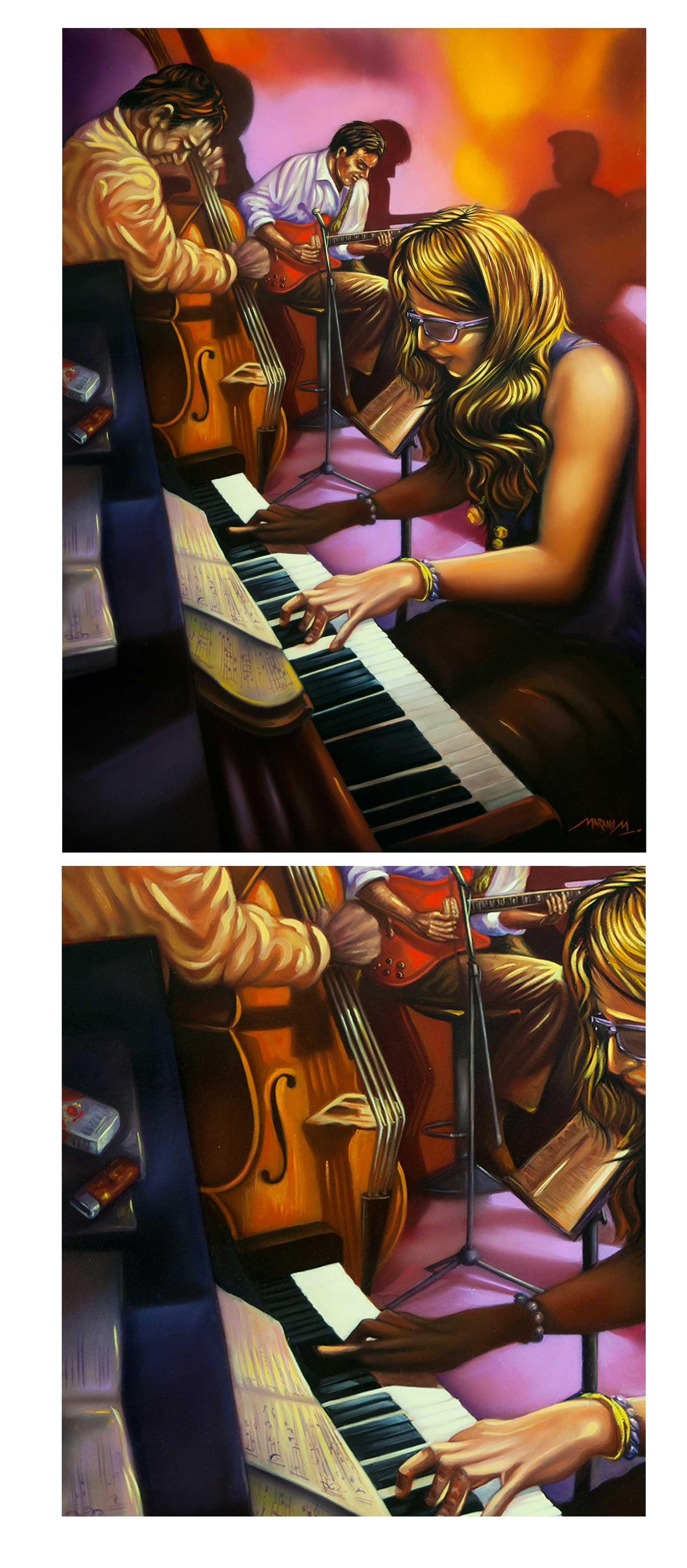 Blues-anima-del-Jazz-ok